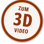 Malzböden 3D Video